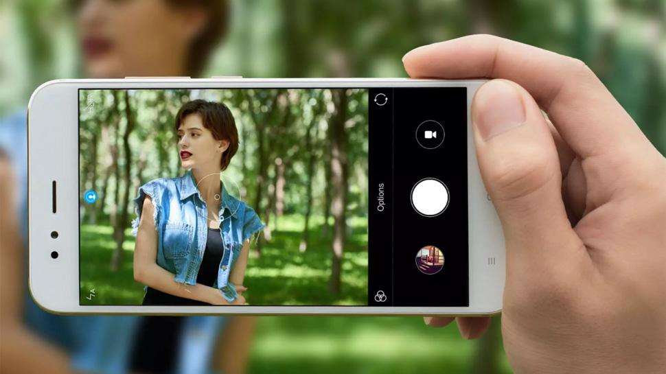 फोटो शूट कर Xiaomi को भेजें, मिलेगा 19 लाख का इनाम