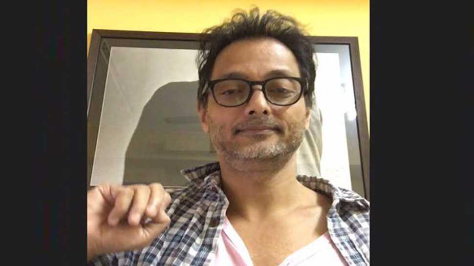 दो फिल्मों पर विवाद के चलते फिल्ममेकर सुजॉय घोष ने IFFI जूरी प्रमुख के पद से दिया इस्तीफा