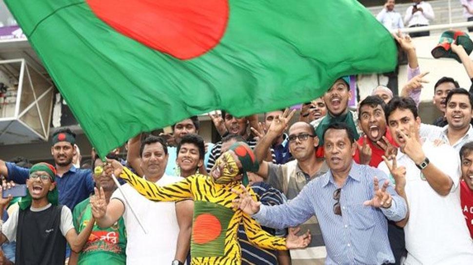 चैंपियन टीम इंडिया नेपाल के बाद बांग्लादेश से भी हारी, एशिया कप से बाहर