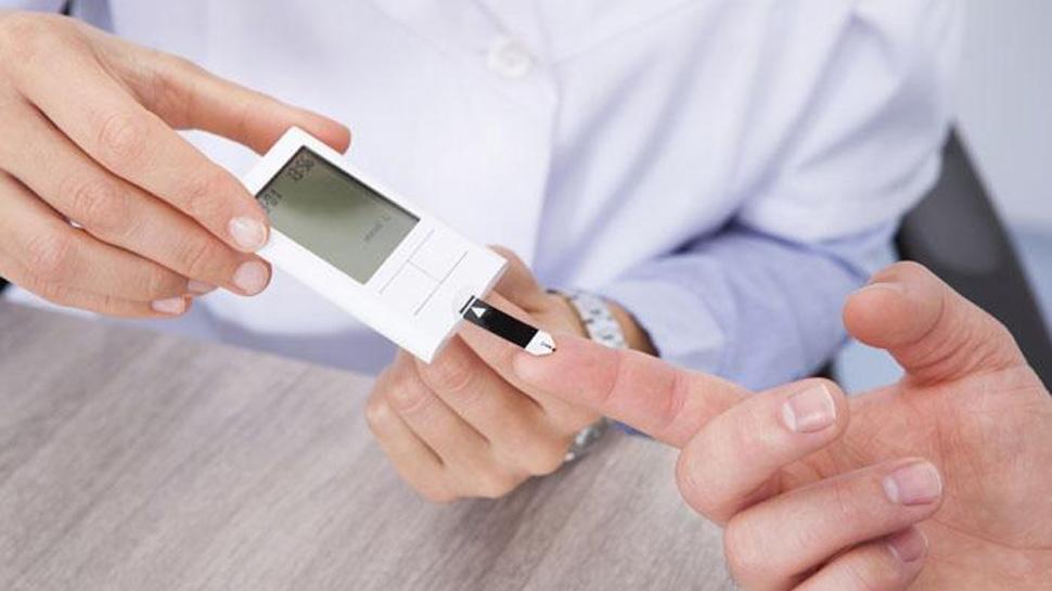 ऑफिस में तनाव लेने वाले कर्मचारियों को डायबिटीज का खतरा ज्यादा