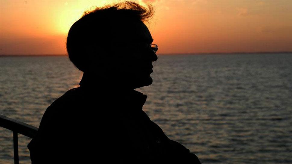 International Mens Day: हां, मर्द को भी दर्द होता है