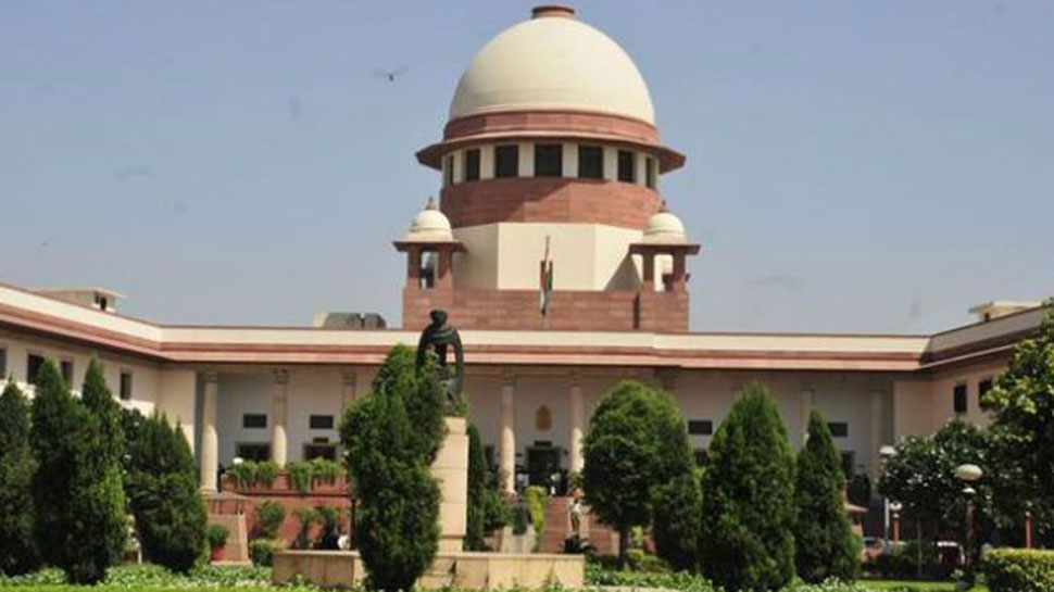 Image result for सुप्रीम न्यायालय का वकीलों को तोहफा