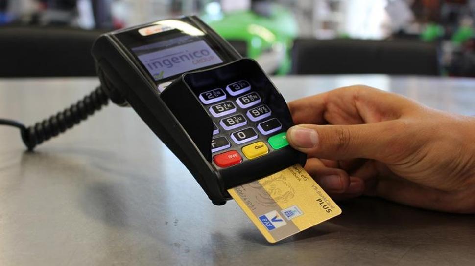 डेबिट, क्रेडिट कार्ड वालों के लिए बड़ी खबर, बैंक नहीं अब मोदी सरकार देगी छूट