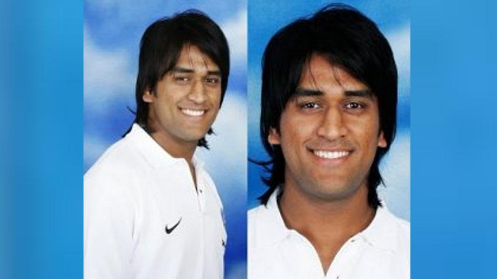 India vs sri Lanka ODI Series