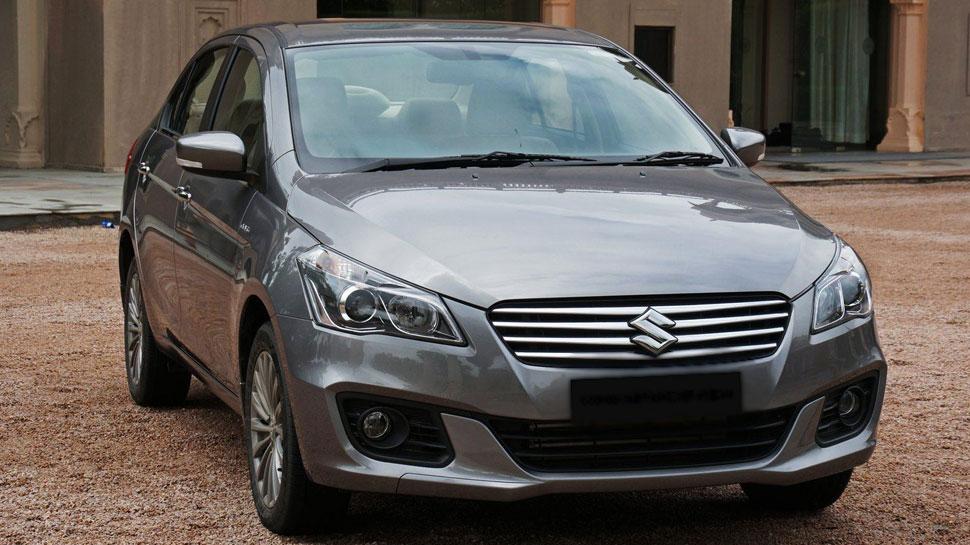 सिर्फ 1 रुपए में मिलेगी कार, मारुति, ऑडी की कारों पर 8.85 लाख रुपए तक छूट