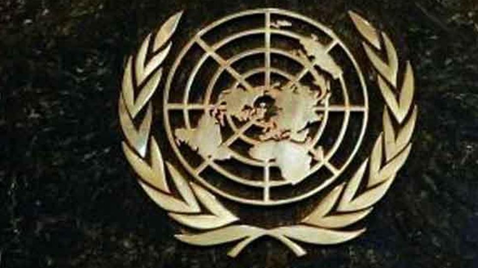 यरुशलम घोषणा : UN शुक्रवार को करेगा बैठक, बातचीत के जरिए समाधान पर जोर