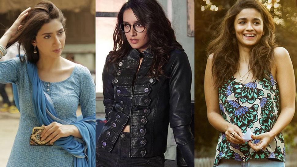 TV Star Nia Sharma is Asia's second sexiest woman After Priyanka Chopra