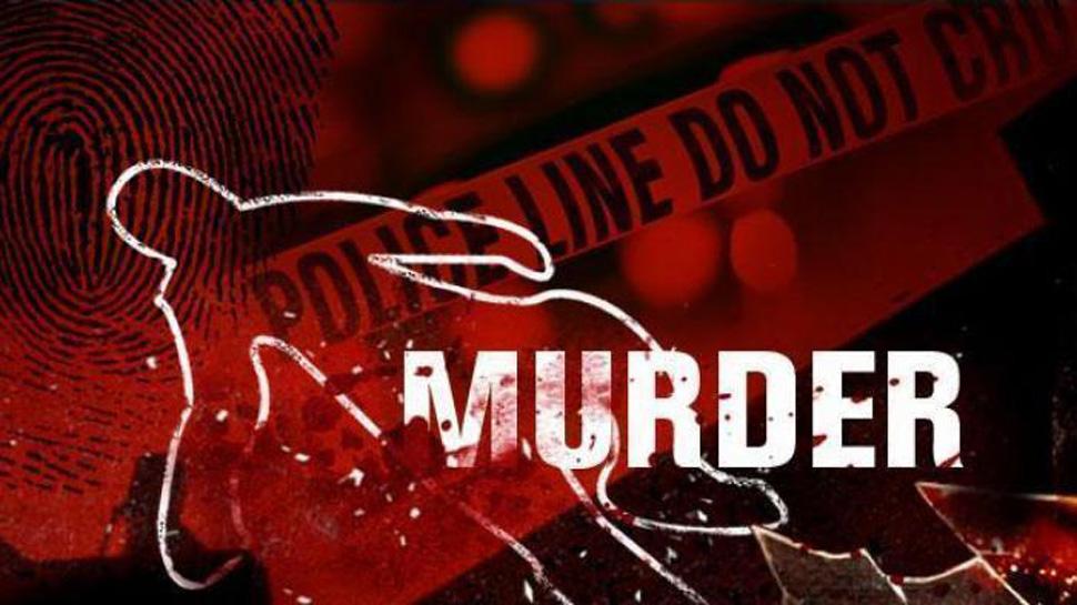 पटना जेल के अधीक्षक को उनके ही रिश्तेदार ने मार डाला, बाद में की खुदकुशी