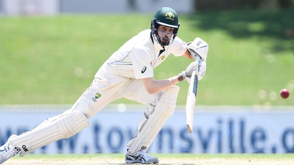 भारतवंशी खिलाड़ी बना ऑस्ट्रेलियाई टीम का कप्तान, वॉ का बेटा खेलेगा इनके नेतृत्व में