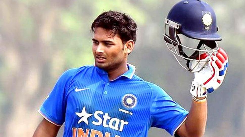 190071 rishabh - 5 Talking Points of Sri Lanka V India T20I Match