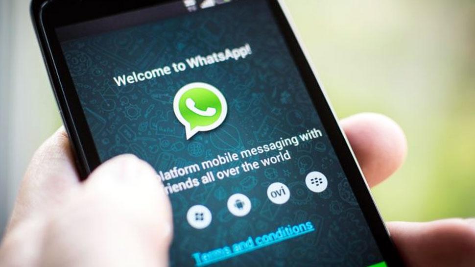 इन 5 तरीकों से कभी क्रैश नहीं होगा आपका WhatsApp, इस्तेमाल से पहले पढ़ लें