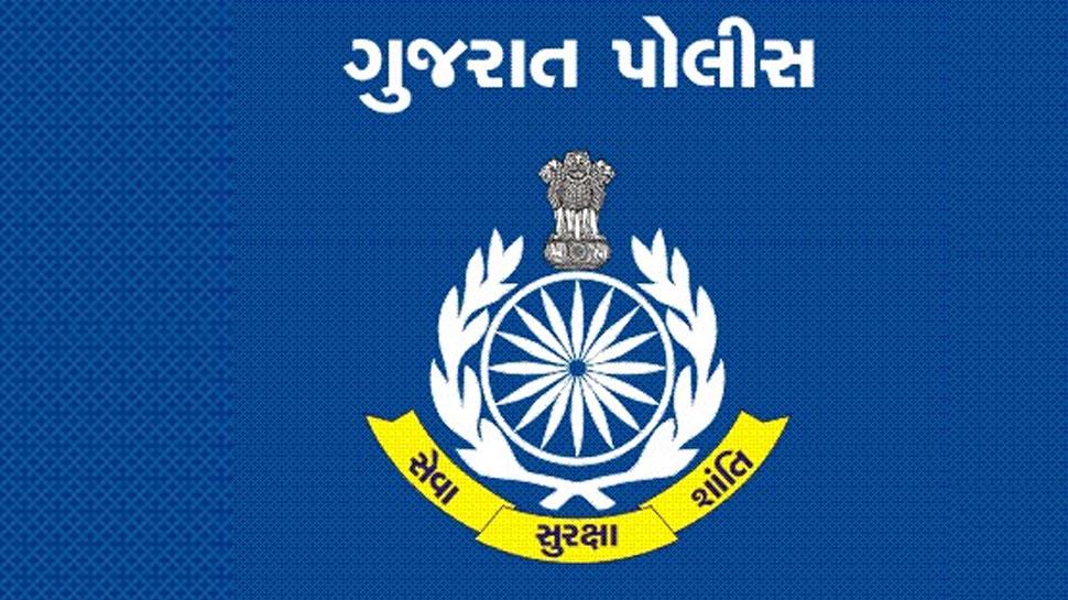 गुजरात: दलित शख्स का आरोप - पुलिस कर्मियों के जूते चाटने को मजबूर किया गया