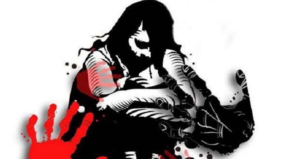 Image result for पिता ने बेटी को दरिंदगी का शिकार