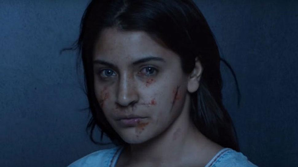 'अय्यारी' से डरीं अनुष्का शर्मा, अब इस दिन रिलीज करेंगी अपनी फिल्म 'परी'