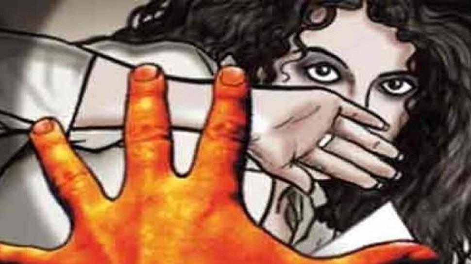दिल्ली: महिला सुरक्षा की पोल खोल रहे हैं ये आंकड़े, हर दिन रेप के पांच मामले
