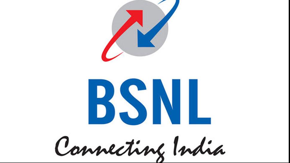 JIO को चुनौती देने के लिए BSNL का एक और धमाका, ग्राहकों को फायदा