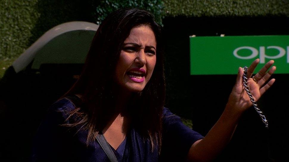 Bigg Boss, Bigg Boss 11, बिग बॉस, बिग बॉस 11, Episode Update, Salman Khan, एपिसोड अपडेट, सलमान खान