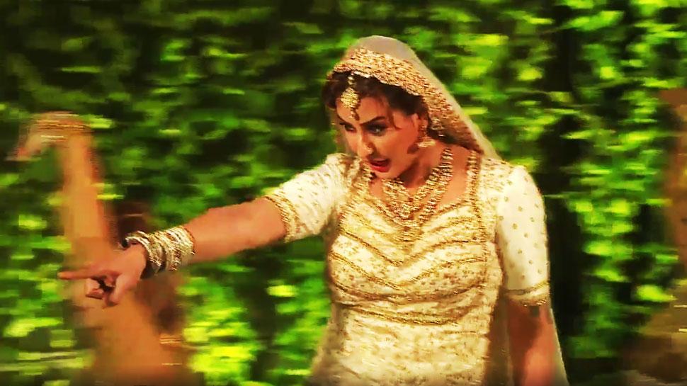 खबर पक्की है... कलर्स की नई नागिन बन गईं शिल्पा शिंदे!