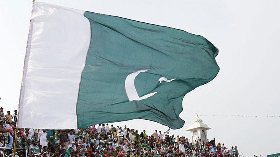 हक्कानी के खिलाफ देश को बदनाम करने का मामला दर्ज, अमेरिका में रहे हैं पाकिस्तान के राजदूत