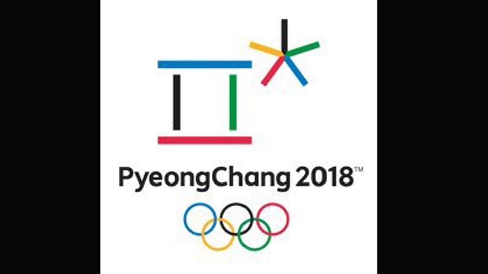 शीतकालीन ओलम्पिक में उत्तरी कोरिया की भागीदारी पर द.कोरिया में आक्रोश