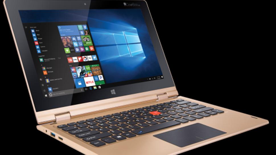 स्मार्टफोन से भी कम कीमत में इस कंपनी ने लॉन्च किया लैपटॉप