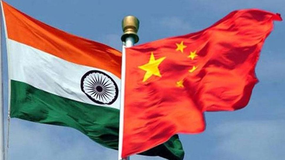 नहीं चाहते कि डोकलाम के बाद मालदीव भी भारत से टकराव का मुद्दा बने: चीन