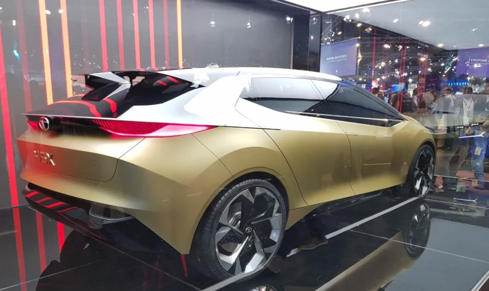 best cars in auto expo 2018