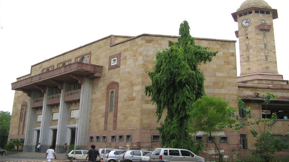 अहमदाबाद : अंग्रेजी की तरह ही अब संस्कृत स्पीकिंग कोर्स, गुजरात यूनिवर्सिटी ने की शुरूआत