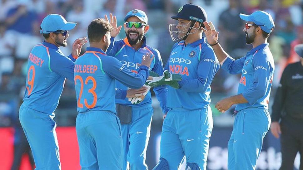 INDvsSA : 5 हीरो जिन्होंने दिलाई टीम इंडिया को कभी न भूलने वाली जीत