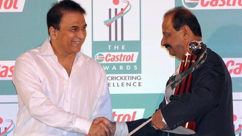 B''day Special : टीम इंडिया के इस खिलाड़ी ने जब भी सेंचुरी बनाई, जीत ही दिलाई