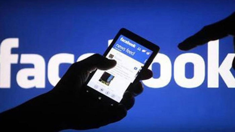 कौन है वह रईस आदमी जो facebook और Google से मांग रहा है पैसे...