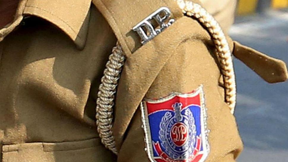 दिल्ली : 7 साल के बच्चे की हत्या, 1 महीने बाद पड़ोसी के सूटकेस से मिला शव