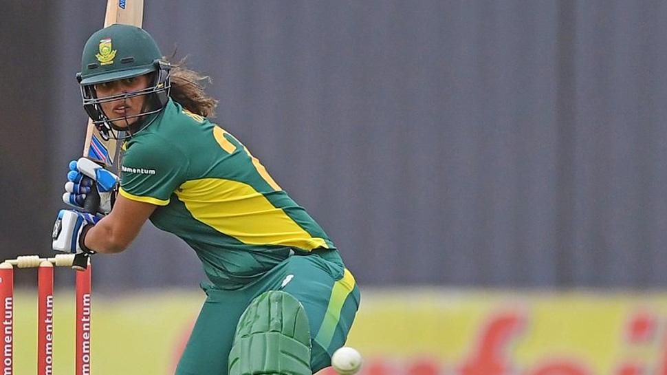 महिला क्रिकेटर ने 457 के स्ट्राइक रेट से खेली तूफानी पारी, सभी धुरंधर रह गए पीछे