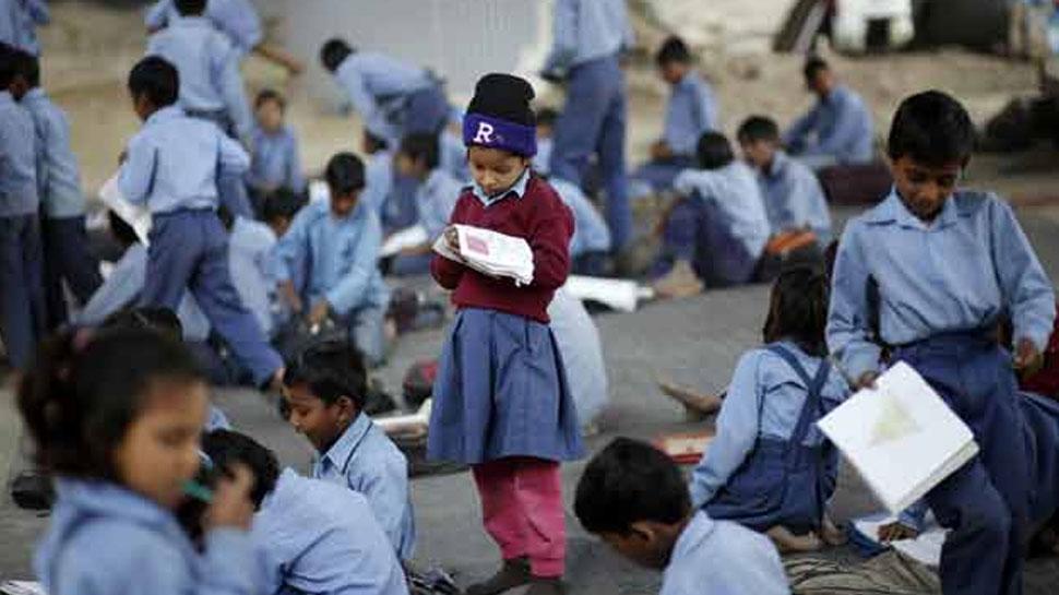 छत्तीसगढ़: शिक्षा विभाग ने जारी किया नोटिस, PM मोदी के 'मन की बात' सुनना होगा अनिवार्य