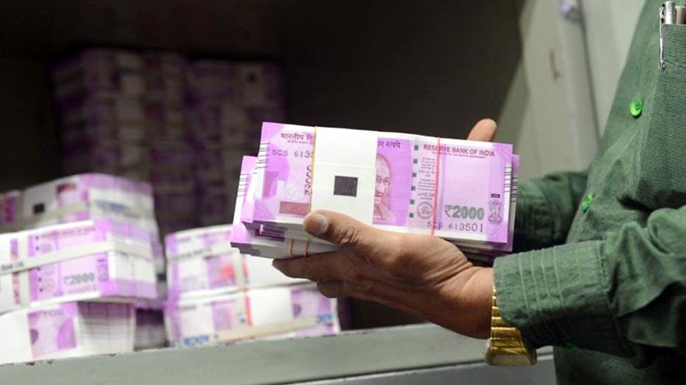 Image result for वडोदरा की कंपनी ने बैंकों को लगाया 2654 करोड़ का चूना!