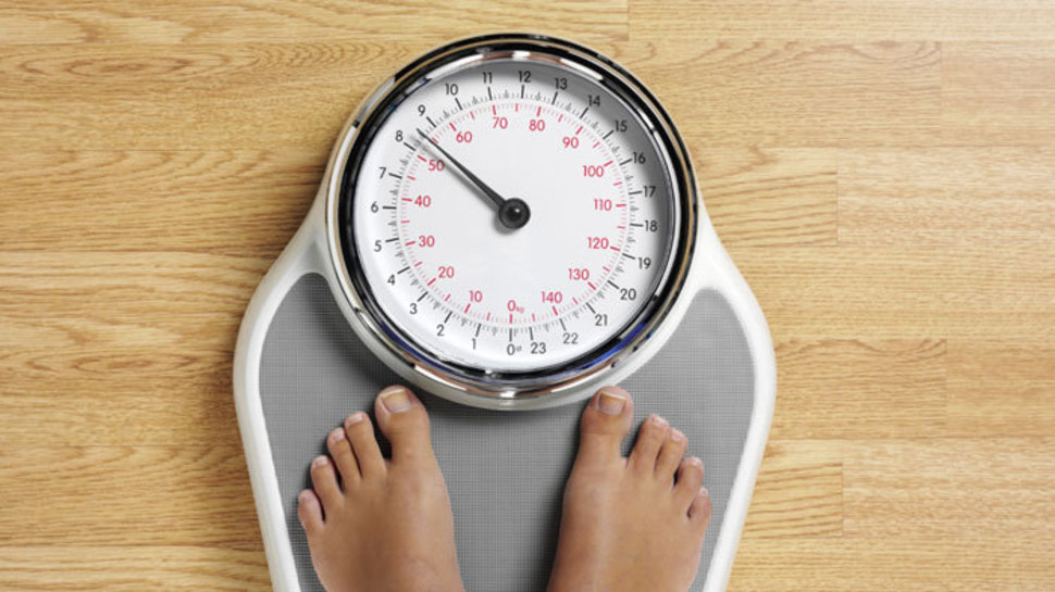 अगर आप भी हैं दुबली-पतली, तो इस तरह बढ़ा सकती हैं वजन