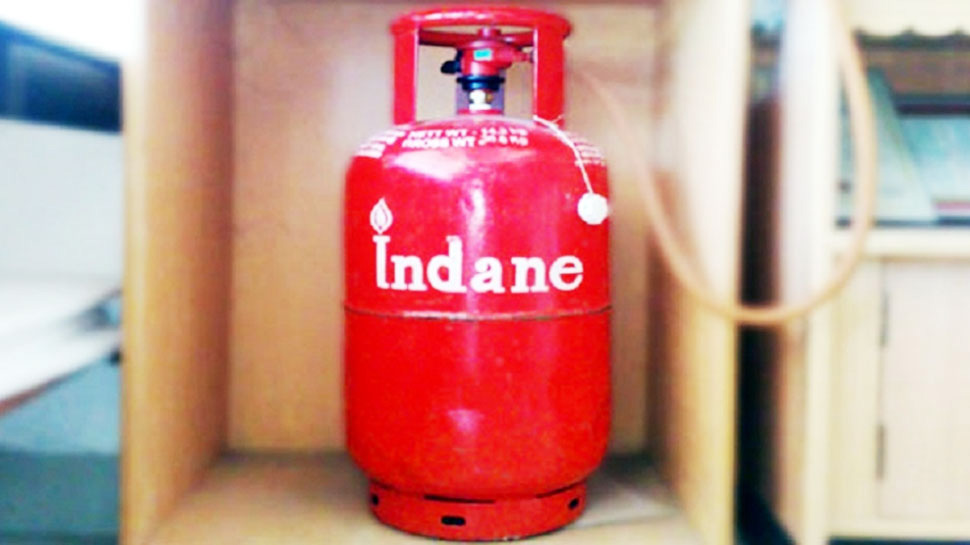 7 Facts About Domestic Lpg Cylinder That Most Indians Are