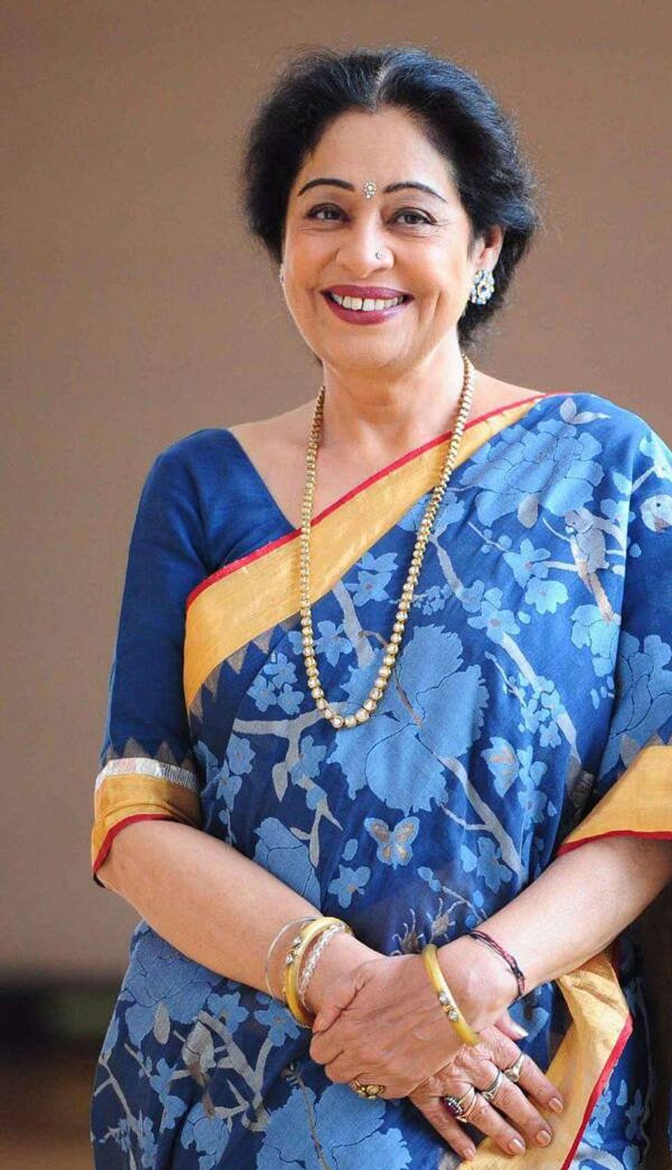 happy 63rd birthday anupam kher