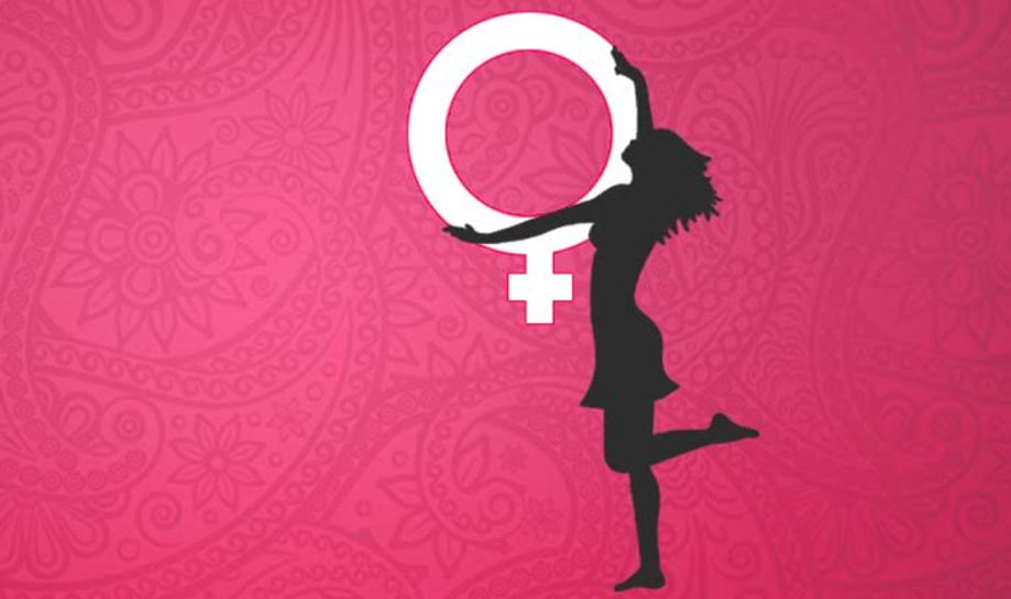 Women's Day: इन गैजेट्स के इस्तेमाल से महिलाएं खुद को रख सकती है सुरक्षित