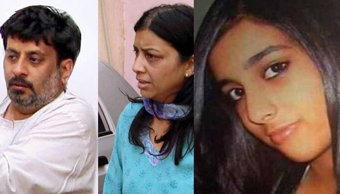 आरुषि हत्याकांड: तलवार दंपति को बरी किए जाने के खिलाफ सुप्रीम कोर्ट पहुंची सीबीआई