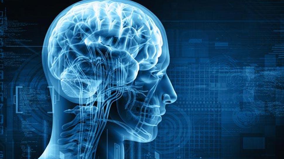 दूसरों से भी हो सकता है आपको तनाव, साबित हो सकता है नुकसानदेह : अध्ययन