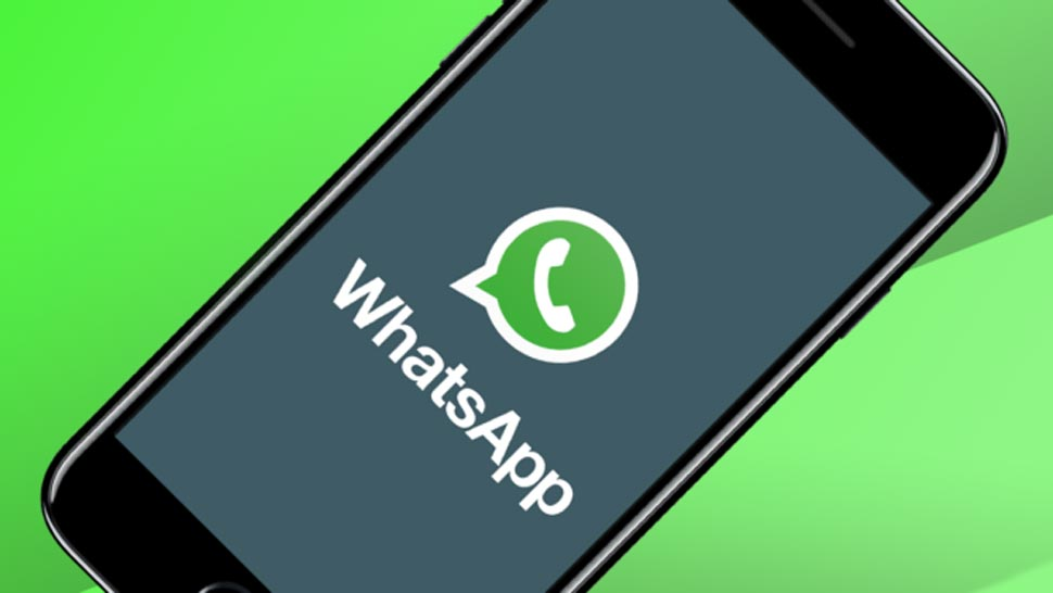 Five whatsapp features you should know