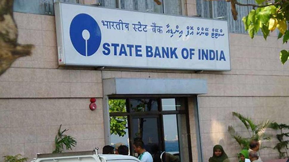 SBI ने इस कारण बंद किए 41 लाख बैंक अकाउंट, कहीं आपका तो नहीं