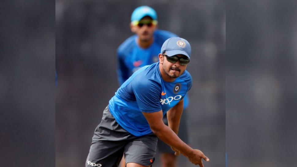 आज टीम इंडिया और बांग्लादेश के बीच सबसे अहम मुकाबले को कब और कहां देखें LIVE