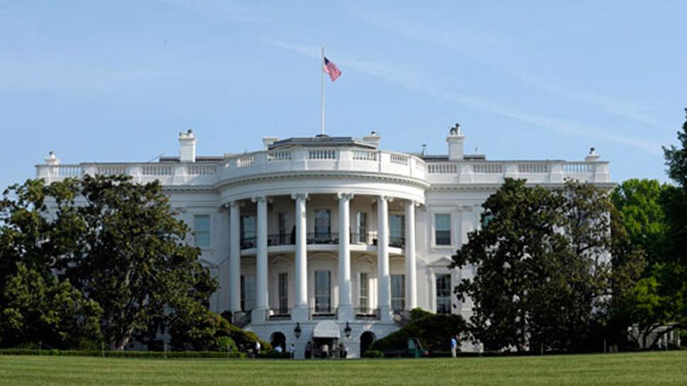 पाकिस्तान पर फिर बरसा अमेरिका; व्हाइट हाउस ने आतंकियों के खिलाफ निर्णायक कार्रवाई करने में बताया 'फेल'