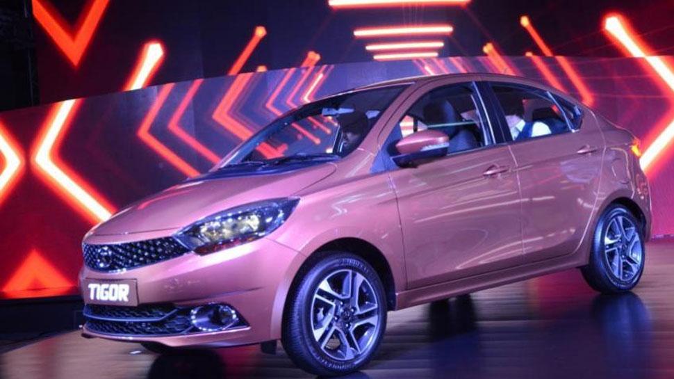 Image result for टाटा सहित कई कंपनियों के वाहनों की बिक्री में हुआ इजाफा