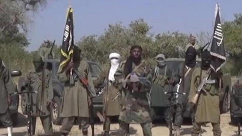 नाइजीरिया: बोको हराम ने अपहरण की गईं 76 छात्राओं को रिहा किया- सरकार
