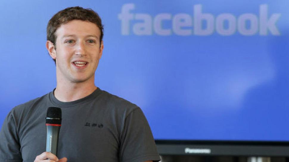 फेसबुक विवाद: मार्क जुकरबर्ग ने मानी गलती, कहा- डाटा लीक होना विश्वास में सेंध लगने जैसा