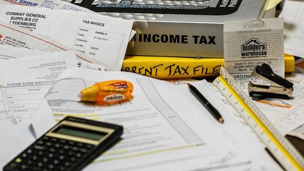 1 अप्रैल से बदल जाएंगे Income Tax के ये 10 नियम, आपके लिए जानना है जरूरी