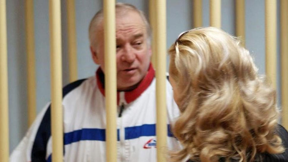 Image result for रूस की ब्रिटेन के साथ जांच की अपील खारिज